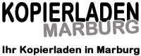 Kopierladen Marburg