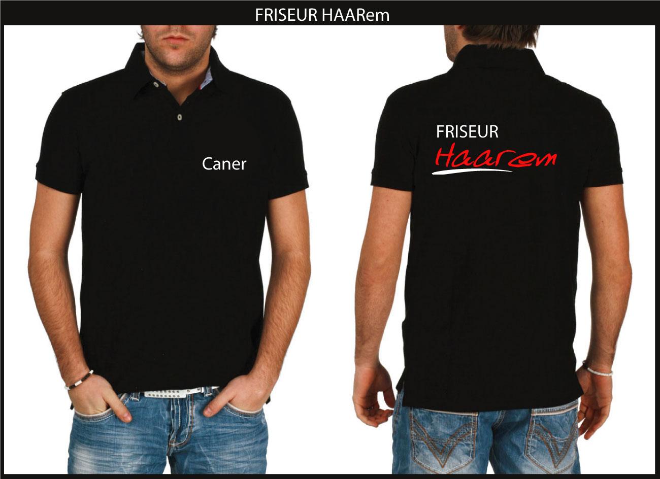 FRISEUR-HAARem---Caner-web