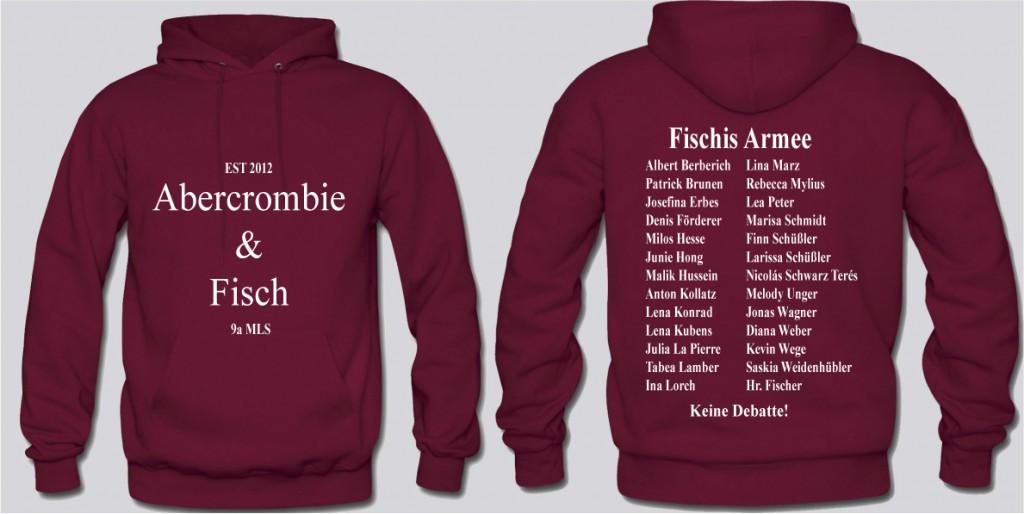 Fischis-Armee-web