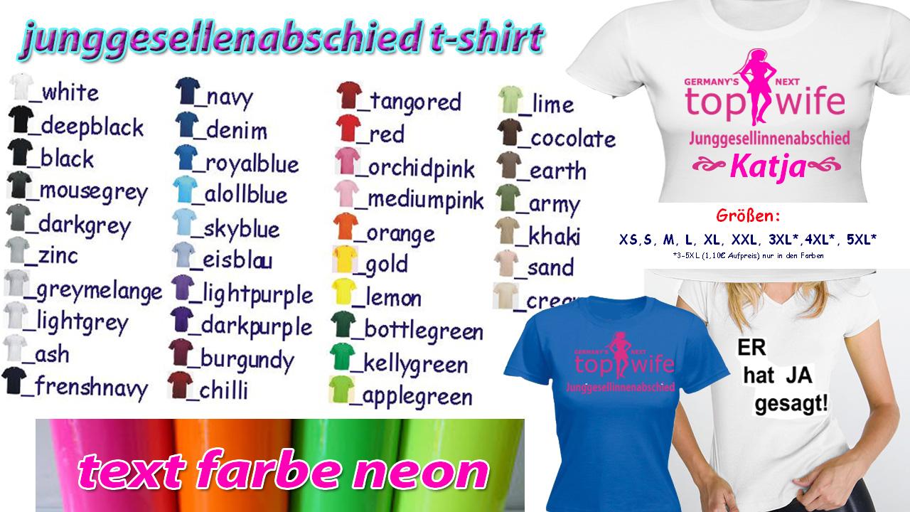 text-farbe-neon1