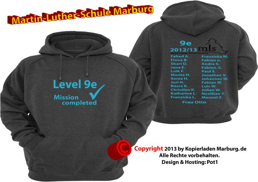 Level-9e