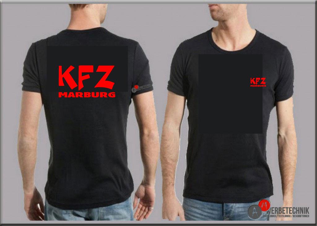 kfz-marburg